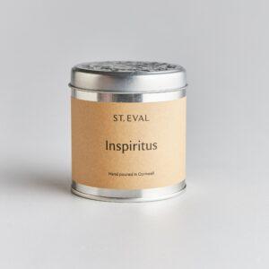 Inspiritus Candle